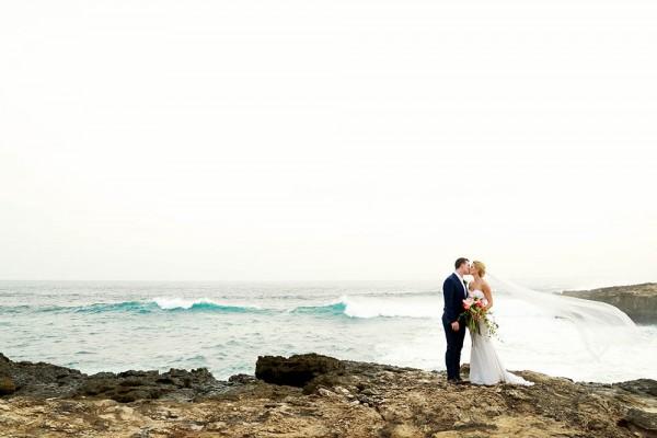 Elegant-Bali-Wedding-18