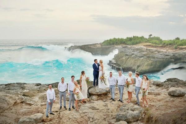 Elegant-Bali-Wedding-21