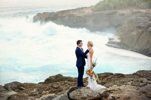 Elegant-Bali-Wedding-22