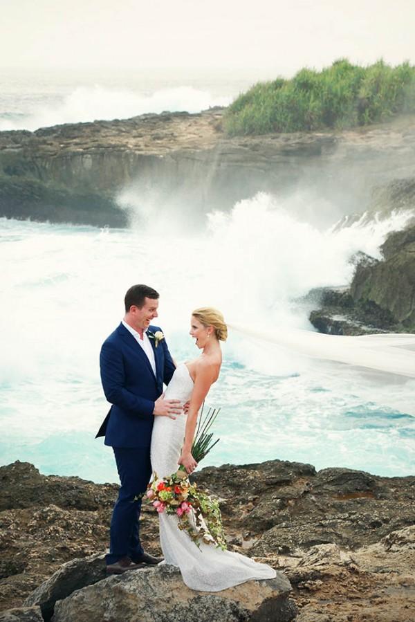 Elegant-Bali-Wedding-23