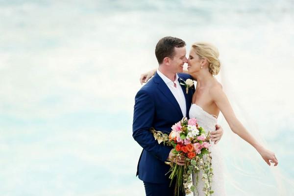 Elegant-Bali-Wedding-25
