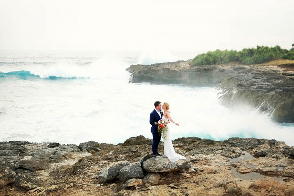 Elegant-Bali-Wedding-26