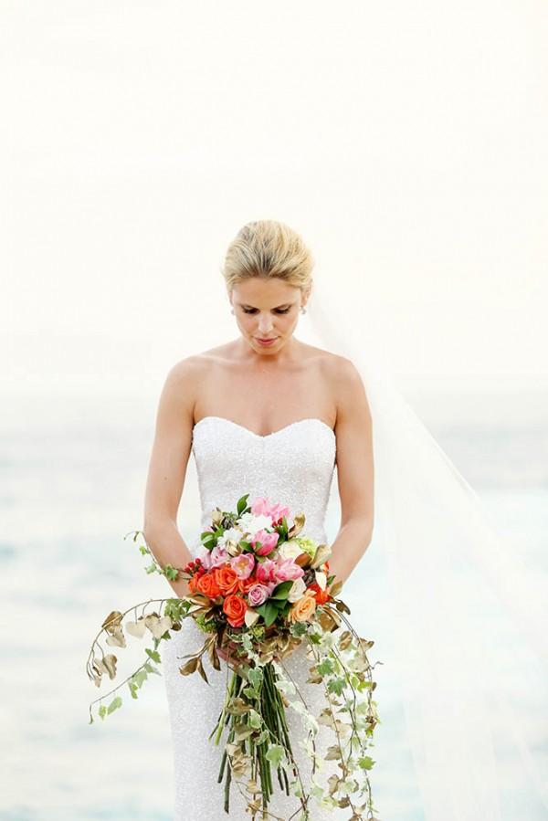 Elegant-Bali-Wedding-29