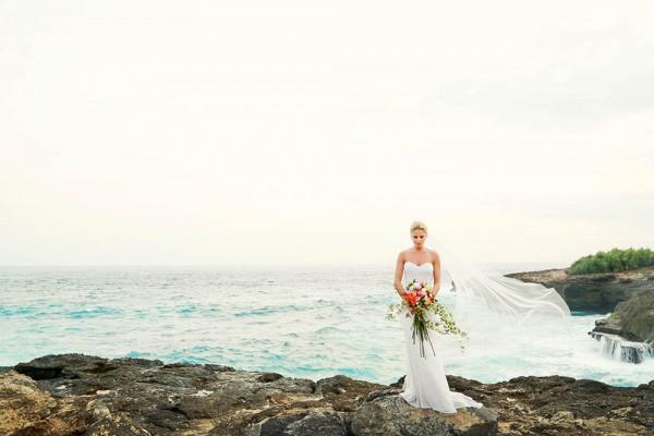 Elegant-Bali-Wedding-30