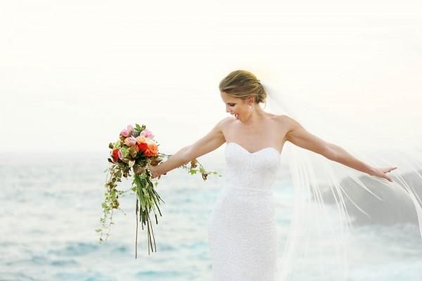 Elegant-Bali-Wedding-31