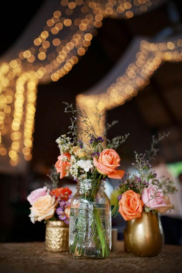 Elegant-Bali-Wedding-32