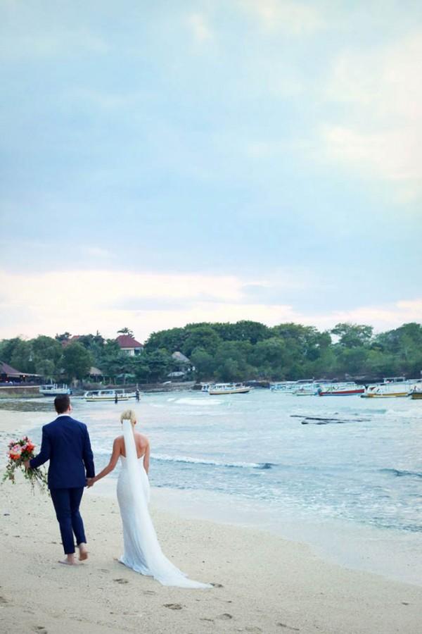 Elegant-Bali-Wedding-34