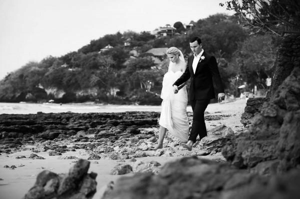 Elegant-Bali-Wedding-35