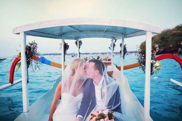 Elegant-Bali-Wedding-36
