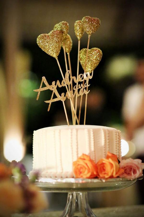 Elegant-Bali-Wedding-37