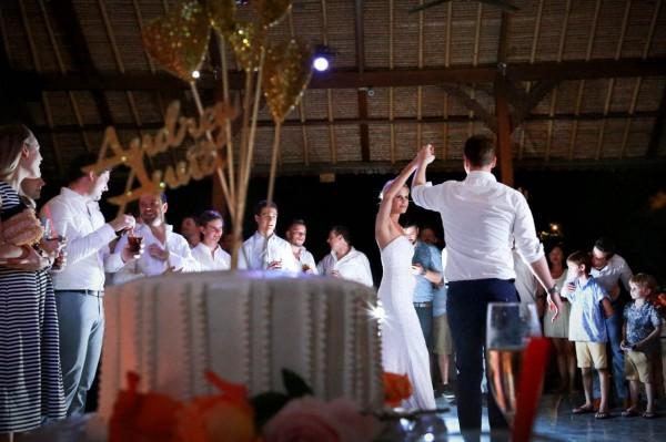 Elegant-Bali-Wedding-38