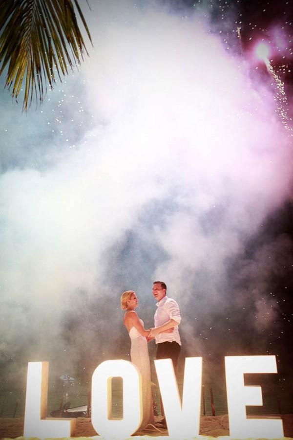 Elegant-Bali-Wedding-40