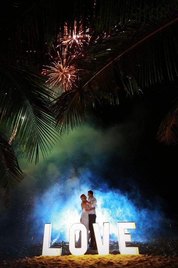 Elegant-Bali-Wedding-41