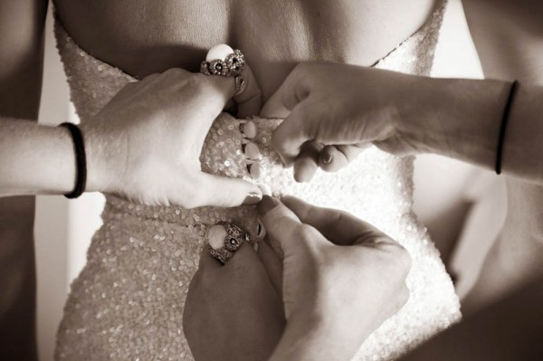 Elegant-Bali-Wedding-5