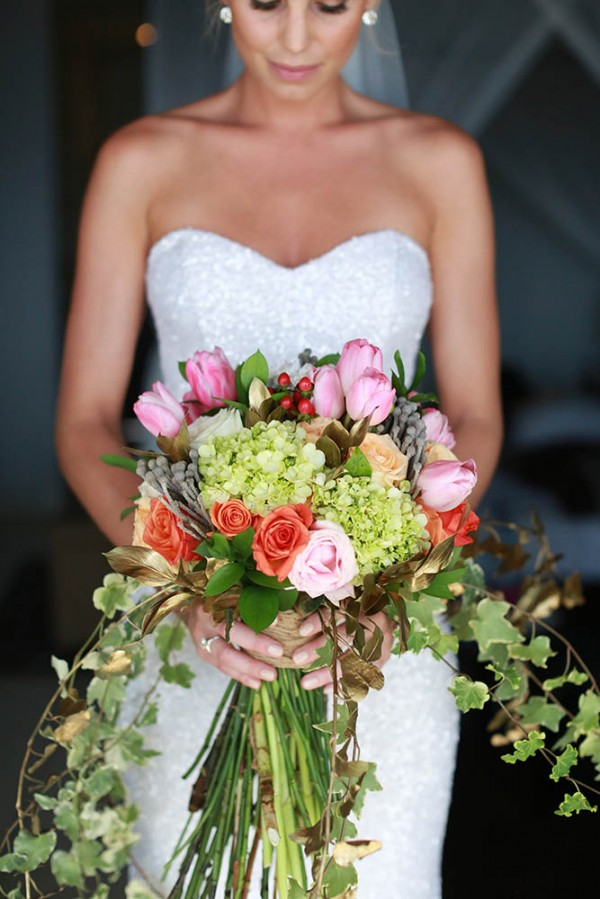 Elegant-Bali-Wedding-7