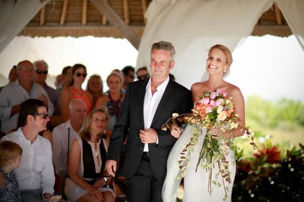 Elegant-Bali-Wedding-9