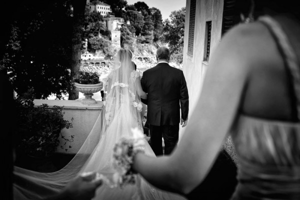 Italian-Waterfront-Wedding-10