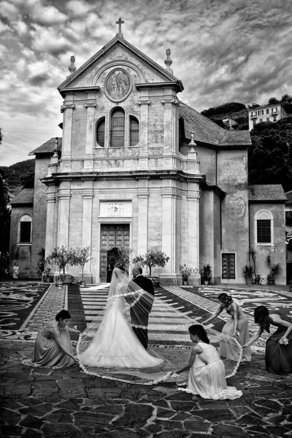 Italian-Waterfront-Wedding-12