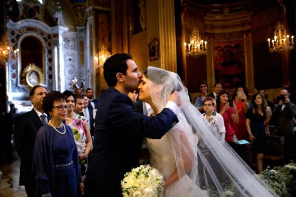 Italian-Waterfront-Wedding-13