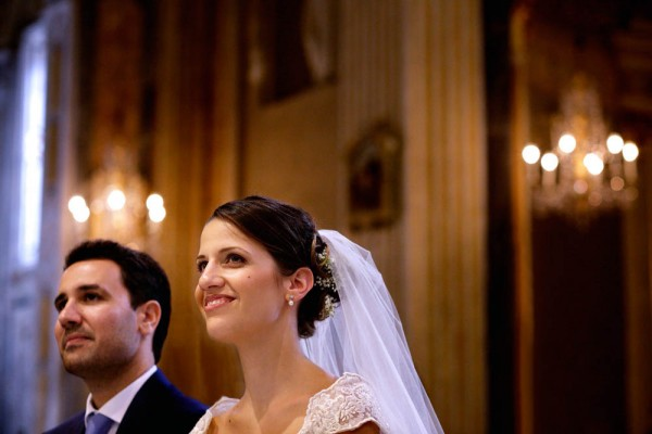 Italian-Waterfront-Wedding-14