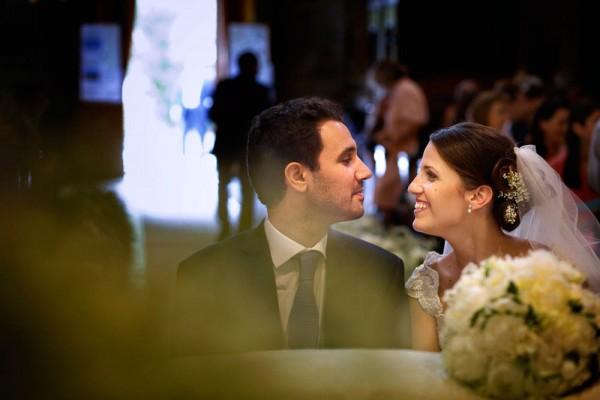 Italian-Waterfront-Wedding-15