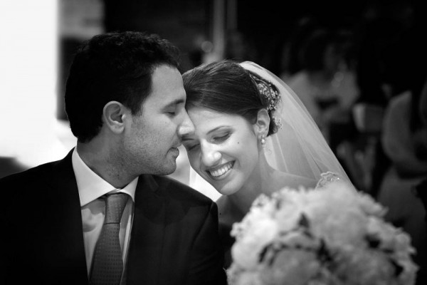 Italian-Waterfront-Wedding-16