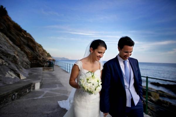Italian-Waterfront-Wedding-19