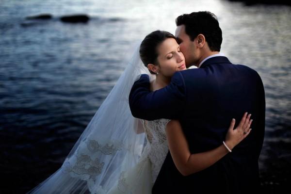 Italian-Waterfront-Wedding-20