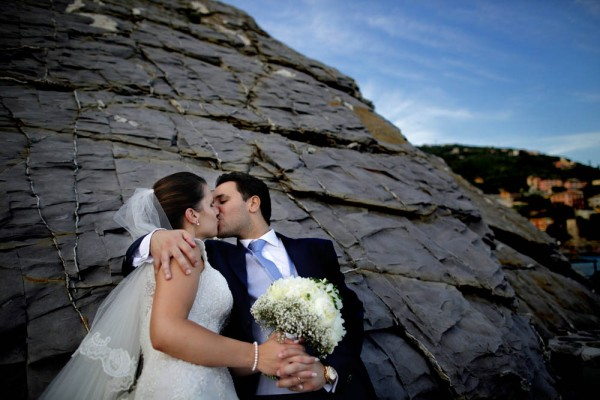 Italian-Waterfront-Wedding-21