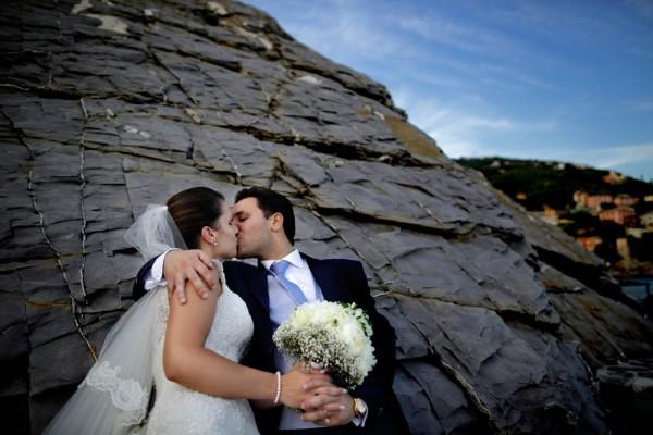Italian-Waterfront-Wedding-21