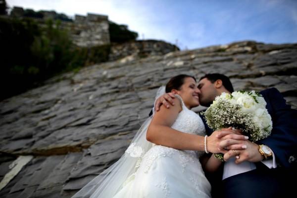 Italian-Waterfront-Wedding-22