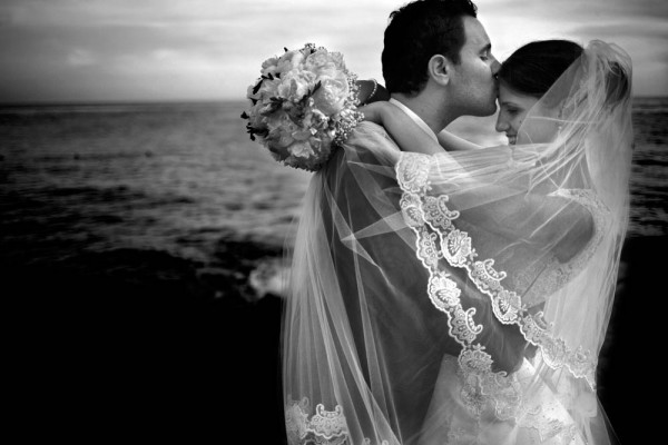 Italian-Waterfront-Wedding-25