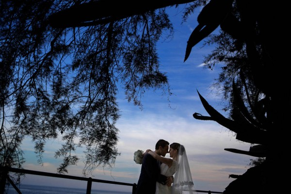 Italian-Waterfront-Wedding-26