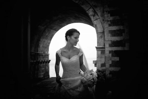 Italian-Waterfront-Wedding-27