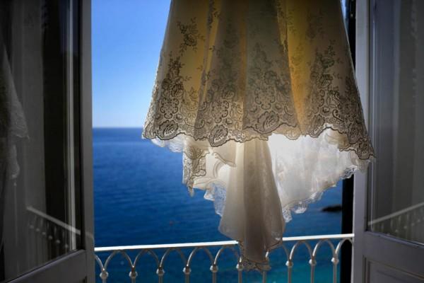 Italian-Waterfront-Wedding-3
