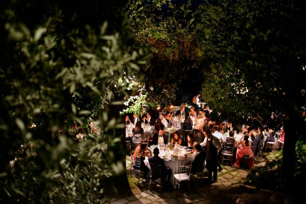 Italian-Waterfront-Wedding-30