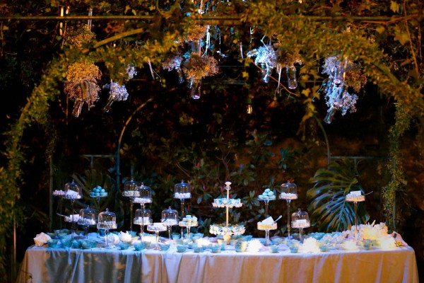 Italian-Waterfront-Wedding-31
