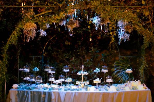 Italian-Waterfront-Wedding-31