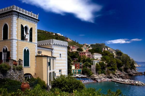 Italian-Waterfront-Wedding-4