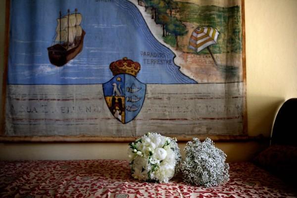 Italian-Waterfront-Wedding-6