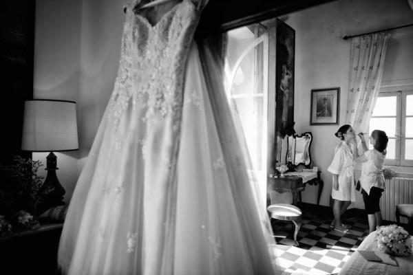 Italian-Waterfront-Wedding-7