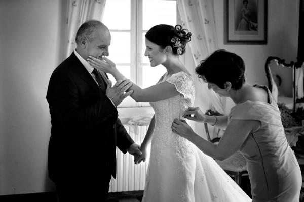 Italian-Waterfront-Wedding-8