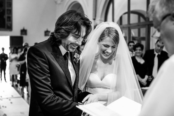 Lovely-Italian-Wedding-10