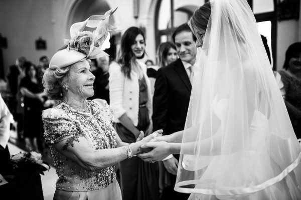 Lovely-Italian-Wedding-12
