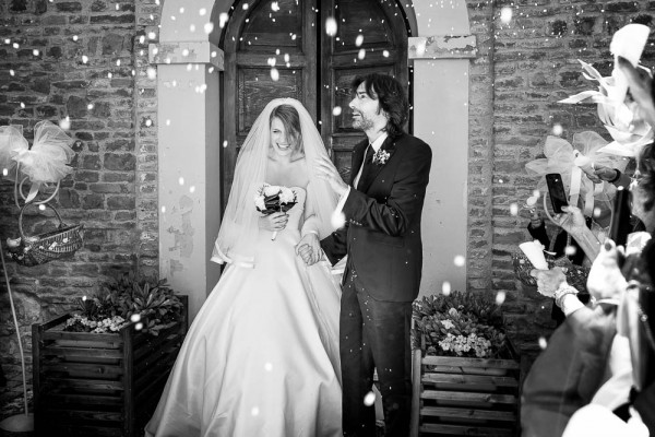 Lovely-Italian-Wedding-14