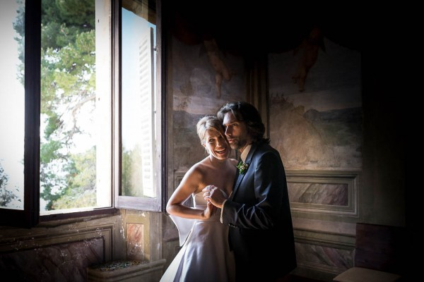 Lovely-Italian-Wedding-19