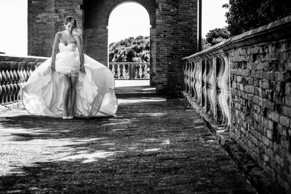 Lovely-Italian-Wedding-25