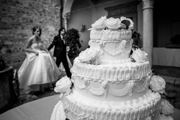 Lovely-Italian-Wedding-31