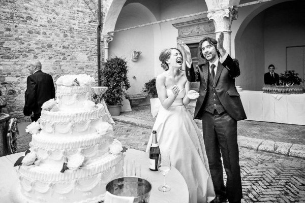 Lovely-Italian-Wedding-32