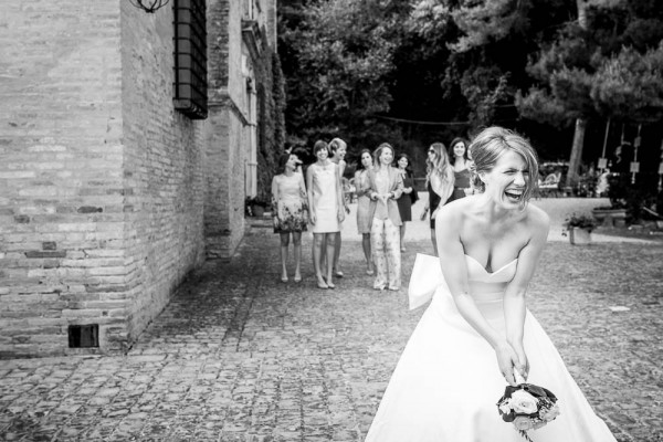 Lovely-Italian-Wedding-36